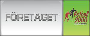 Företaget_knapp-01