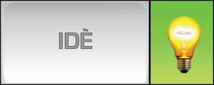 Idé_knapp-01