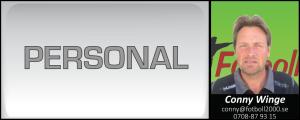 Personal_knapp-01
