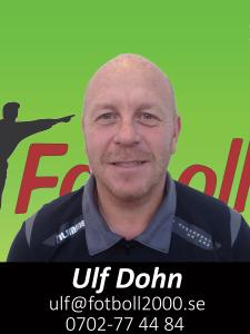 Ulf_Dohn-01
