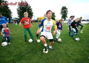 karlstad_idrottsfestival