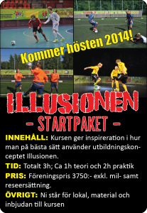 Illusionen_startpaket-01