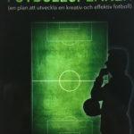 Fotboll 2000's bok Fotbollsplanen från 2018